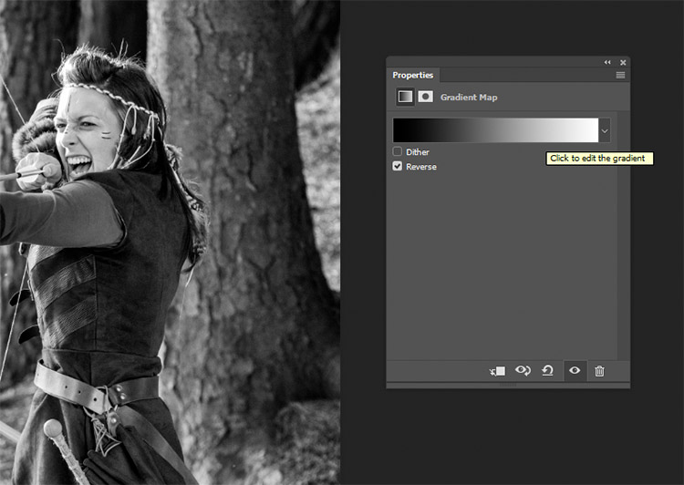 http://digital-photography-school.com/wp-content/uploads/2016/08/black-and-white-conversions-in-photoshop-gradientmap-gradientclick.jpg