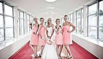 bride-bridesmaids-posed-wedding.jpg
