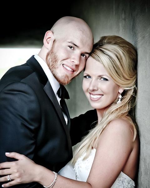 Bride groom wedding location photography