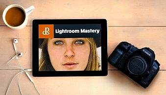 dps-lightroom-mastery-hero-v1b-large
