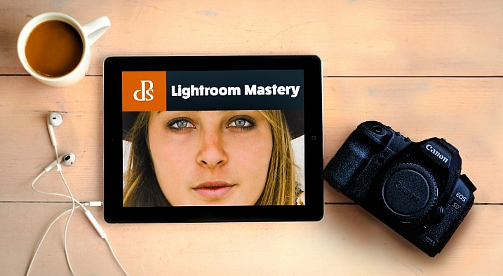 http://digital-photography-school.com/wp-content/uploads/2016/08/dps-lightroom-mastery-hero-v1b-large-717x394.jpg