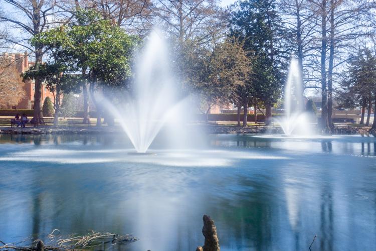 favorite-lens-nikon-35mm-fountains