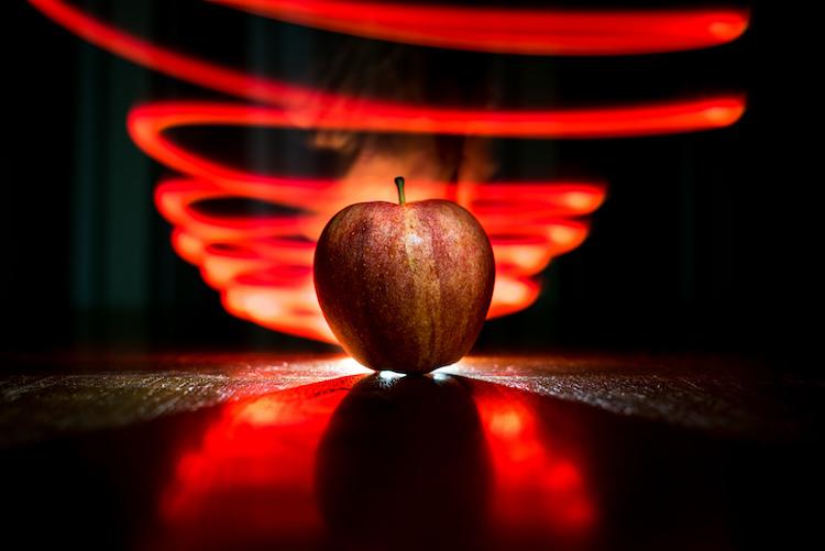 lightroom-adjustments-panel-apple