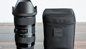 sigma-lens-review-8