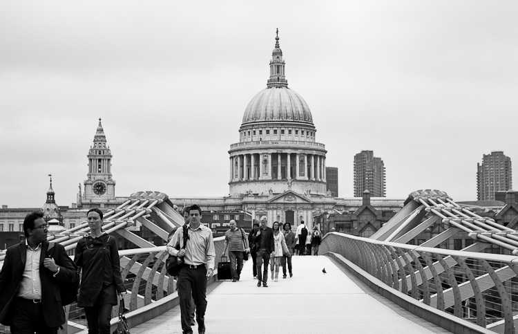 Training-Methods-photography-city-london-kav-dadfar