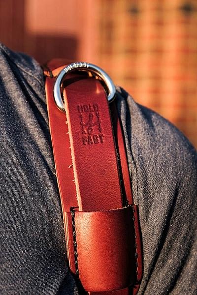 pratt_holdfast-gear-camera-strap_16
