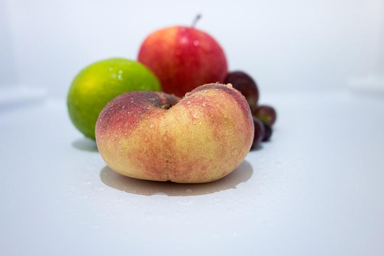 fruit-composition