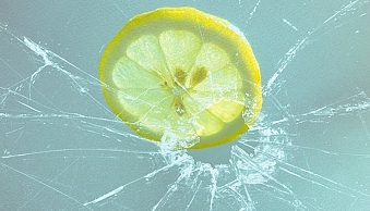 lemon-with-broken-glass