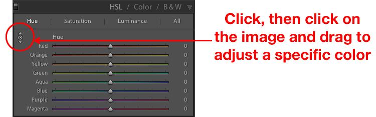 lightroom-adjustments-panel-hue-click-drag