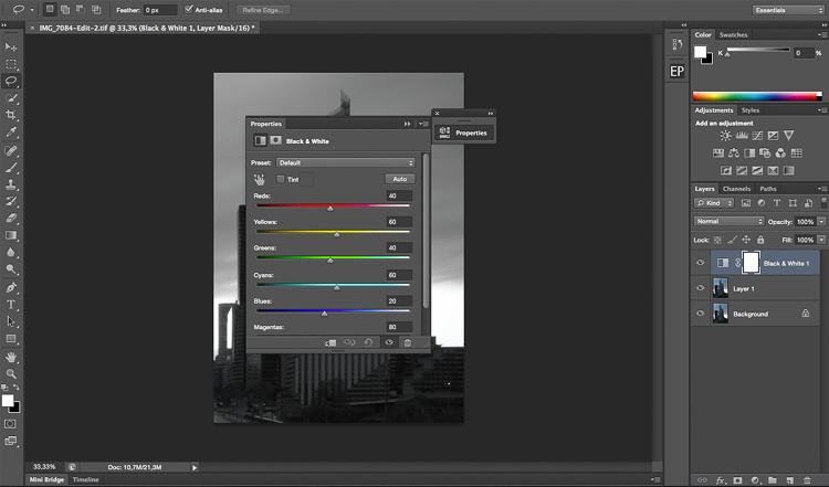 Select sky image17