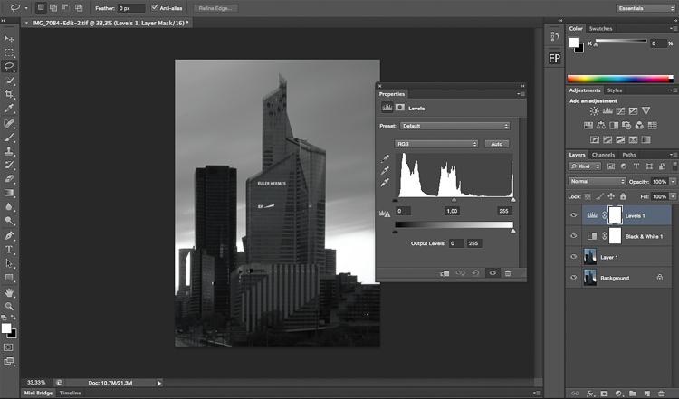Select sky image18