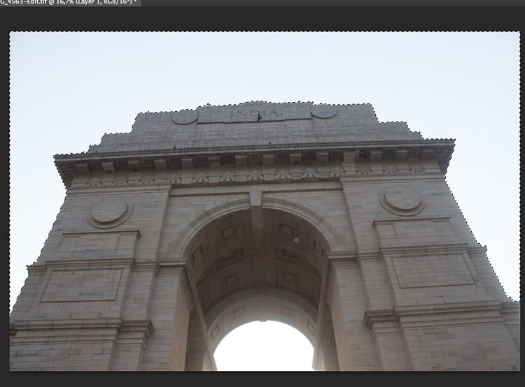 Select sky image5