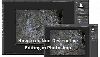 how-to-do-non-destructiveediting-in-photoshop