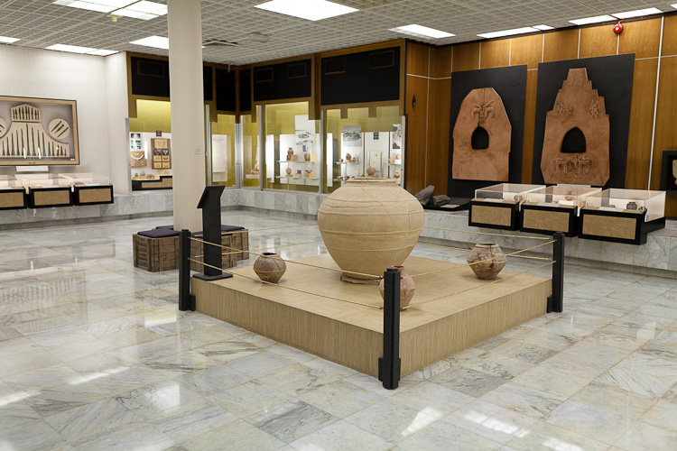 Photography-Tips-KavDadfar-Museum