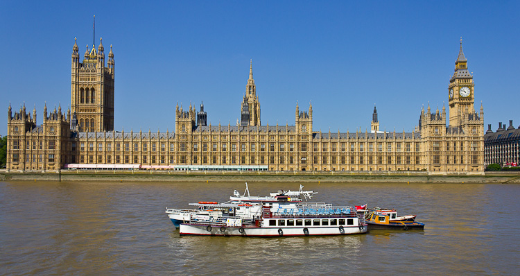 Photography-Tips-KavDadfar-London-Parliament
