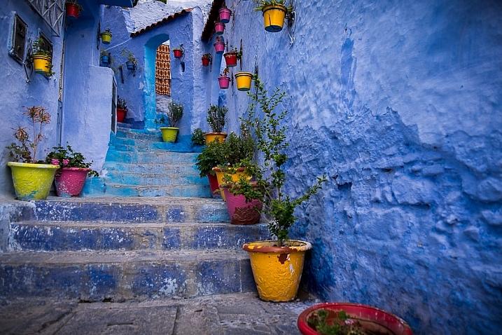 morocco-2016-0678-1100px