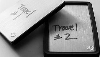 Travel-Hard-Drives-Image-D.jpg
