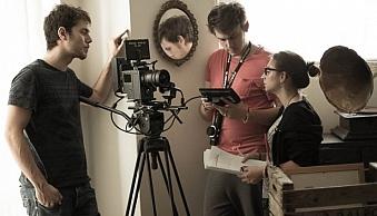 article-bts-short-film7.jpg