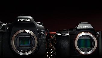 cameras-sony-canon-a7r-7d.jpg