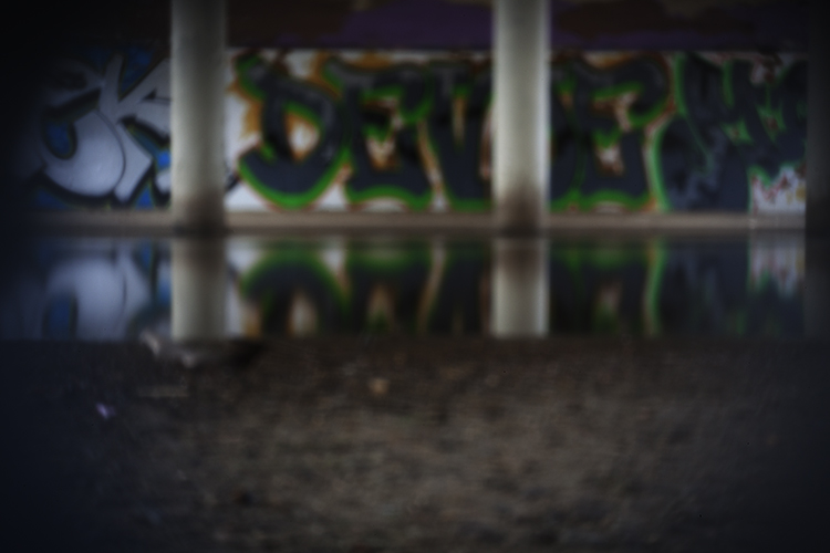 digital-pinhole-03