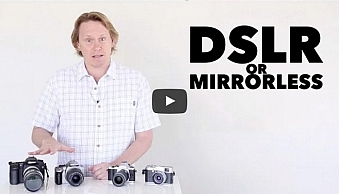 dslr-versus-mirrorless-featured