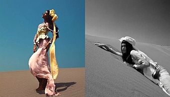 fashion-shoot-photography.jpg