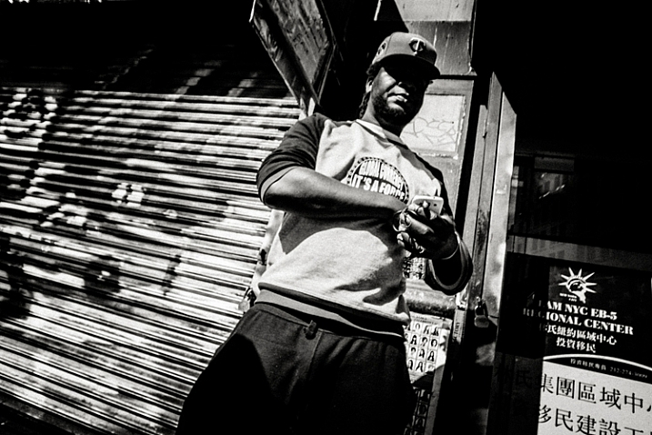fear-street-photography-2
