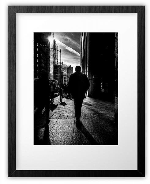 fear-street-photography-3