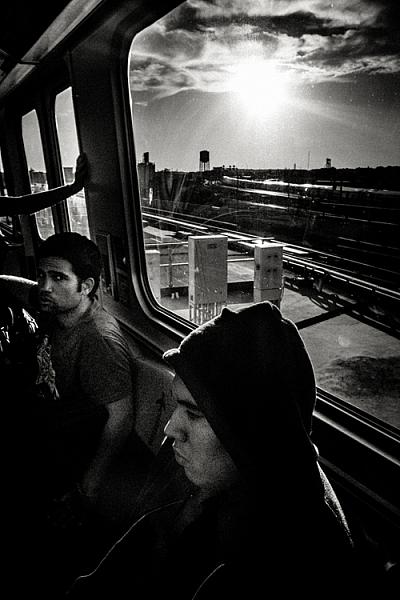 fear-street-photography-4