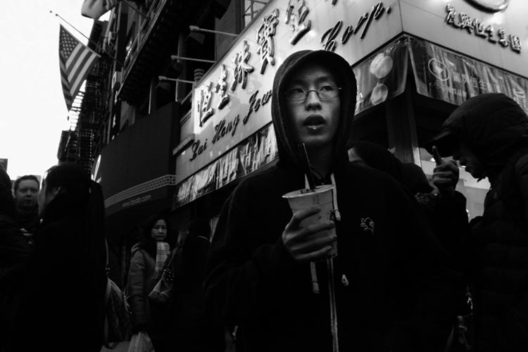 fear-street-photography-6