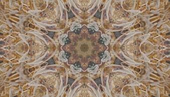 kaleidoscope-32