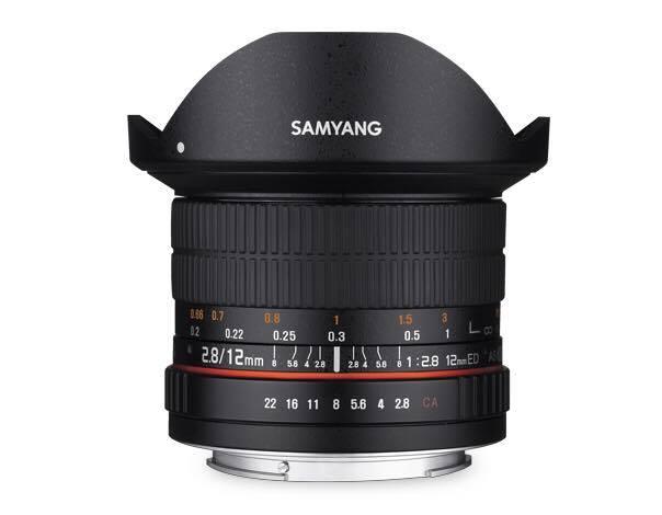 leannecole-samyang-12mm-fisheye-30
