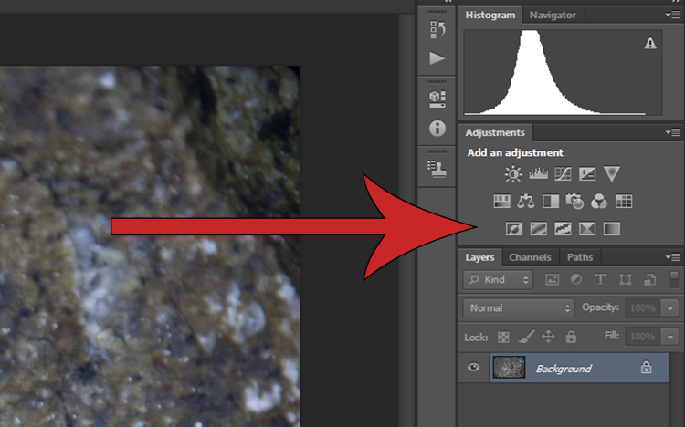 non-destructive editing curves