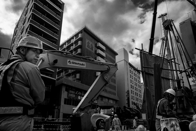 street-photography-fear-04
