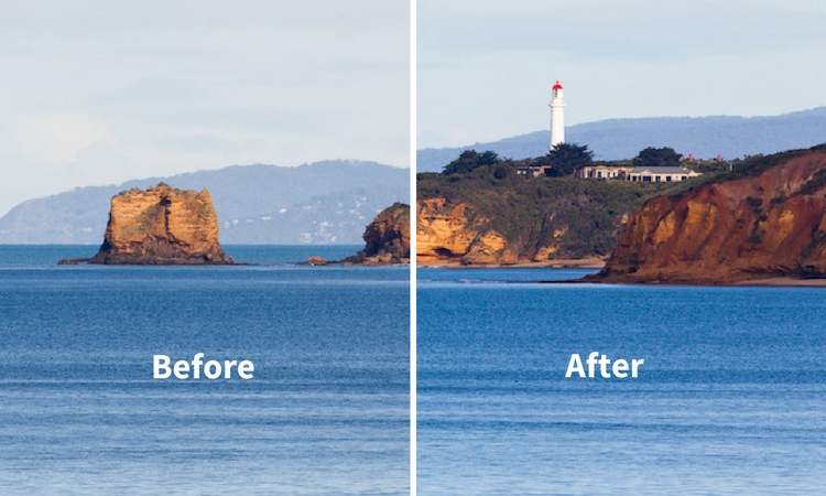 http://digital-photography-school.com/wp-content/uploads/2016/11/Before-after.jpg