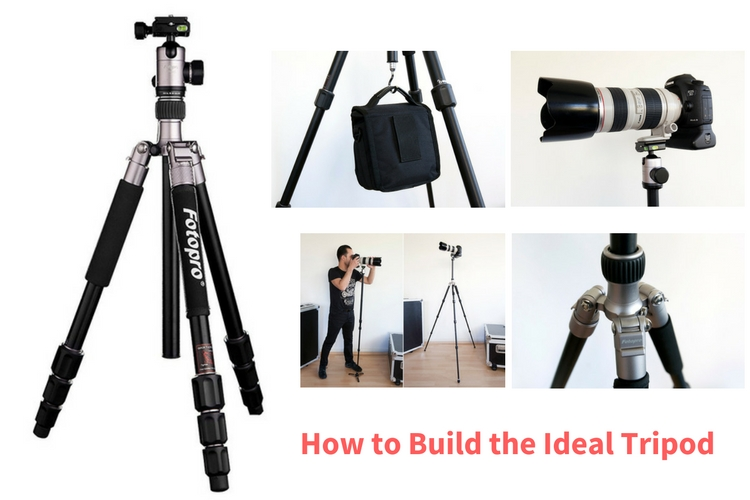 http://digital-photography-school.com/wp-content/uploads/2016/11/Building-the-Ideal-Tripod.jpg