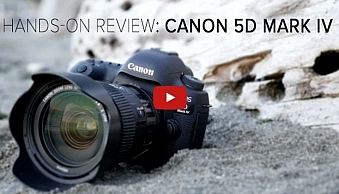 canon-5dmarkiv