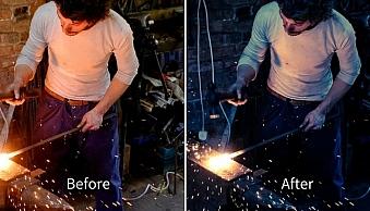 lightroom-before-after
