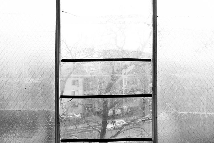 photography-through-glass07