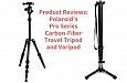 product-review-polaroids-pro-seriescarbon-fiber-travel-tripod-and-varipod
