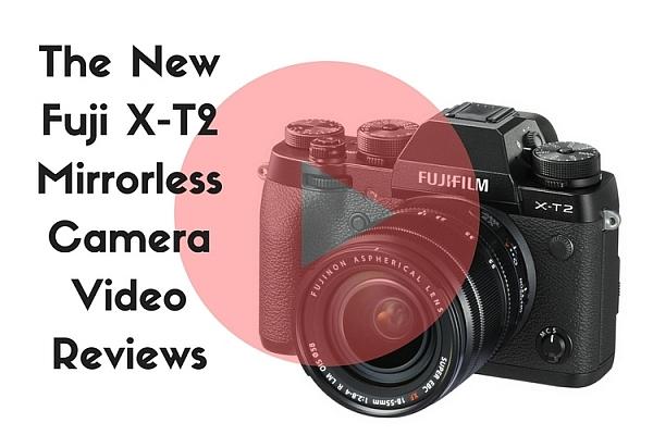 http://digital-photography-school.com/wp-content/uploads/2016/11/The-New-Fuji-X-T2-Mirrorless-Camera-600x400.jpg