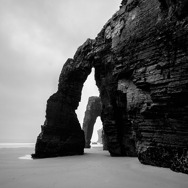 6 Tips to Help You Make Better Black and White Landscape ...