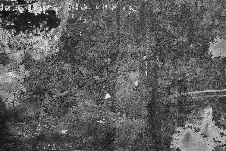 concrete-photography-01