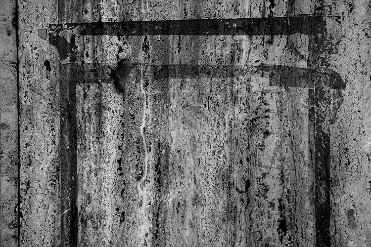 concrete-photography-02