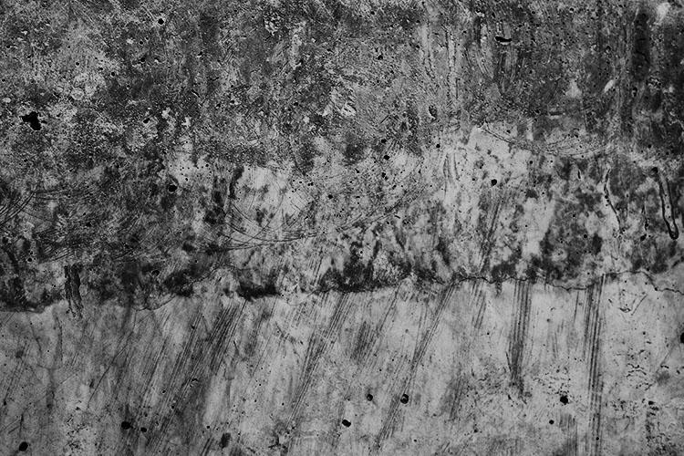concrete-photography-08