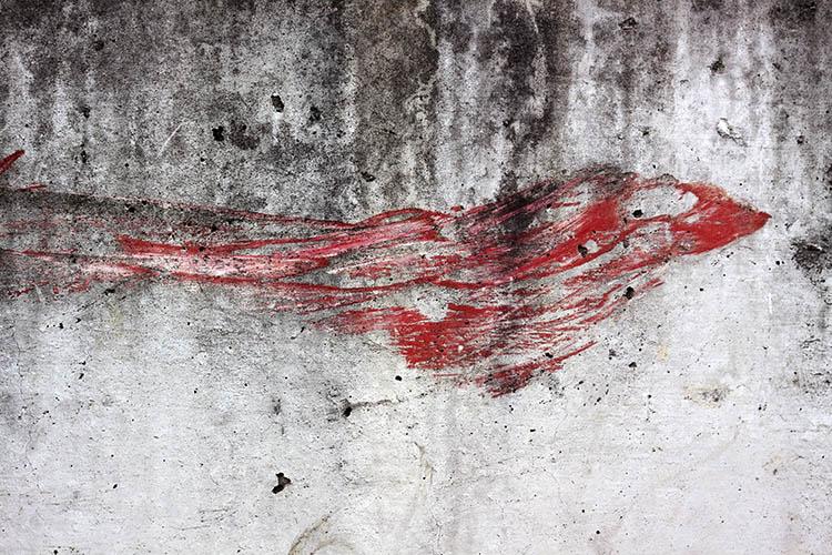 concrete-photography-14