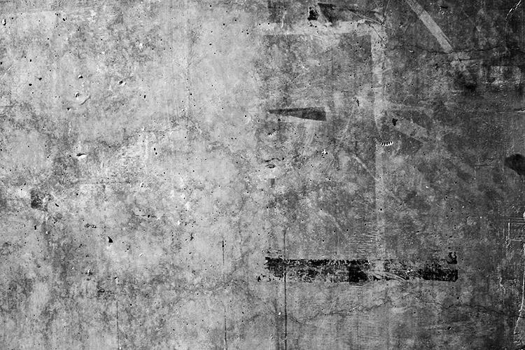 concrete-photography-18
