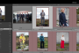 creating-and-using-smart-collections-in-lightroom-11.png