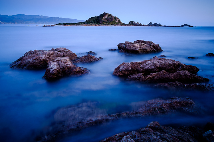 7 Tips How To Add Depth And Dimension Into Your Photos