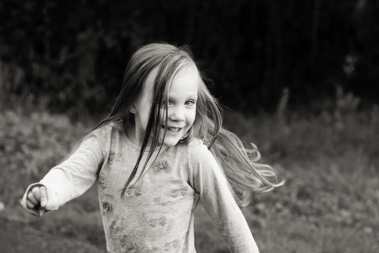 moving-kid-photo-2